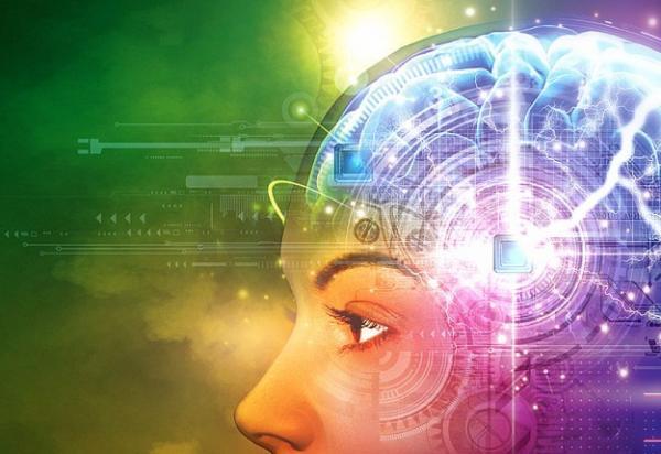 brain hack techniques
