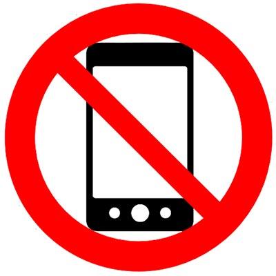 no-smartphone-$100000