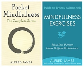 6 Mindfulness Exercises You Can Try Today – Pocket Mindfulness