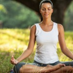 successful meditation techniques