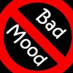 10 Easy Ways to Snap Out of a Bad Mood & Find Instant Mental Peace