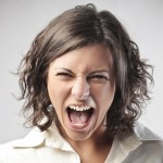 6 Ways Anger Changes Who You Are & 5 Simple Steps to a Calmer Mind