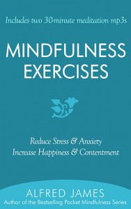 Mindfulness-Exercises-Cover-400px