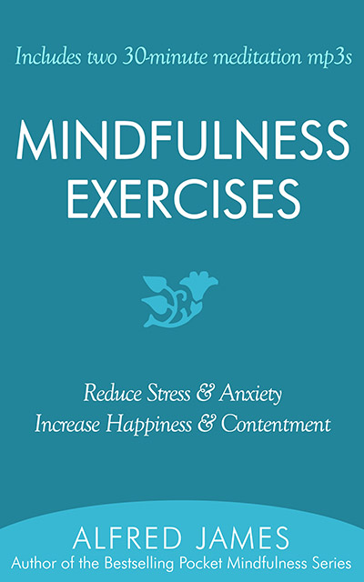 Mindfulness-Exercises-Cover-250px