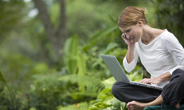 mindfulness for entrepreneurs