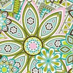 The Benefits of Adult Coloring: 10 Reasons to Color Yourself to Calm