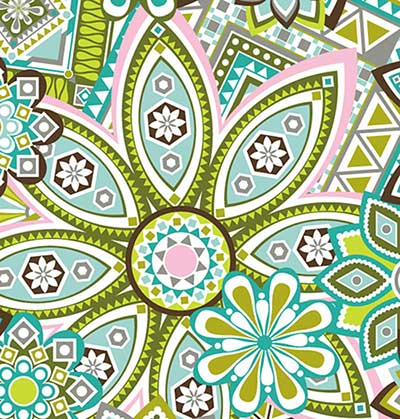 Coloring For Adults 10 Reasons To Color Yourself Calm Pocket Mindfulness