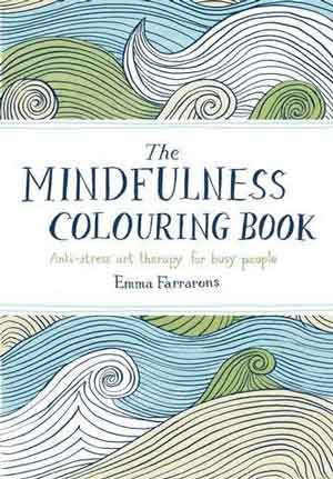 25 Best Adult Coloring Books Ever Pocket Mindfulness