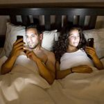 How Digital Addiction Is Ruining Our Health and a 12-Step Plan to Take Back Control