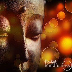 love meditation music