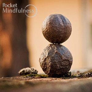Mindfulness-Meditation-Music