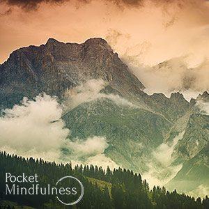 spiritual meditation music