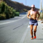 benefits-of-running