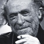 No Leaders Please – By Charles Bukowski