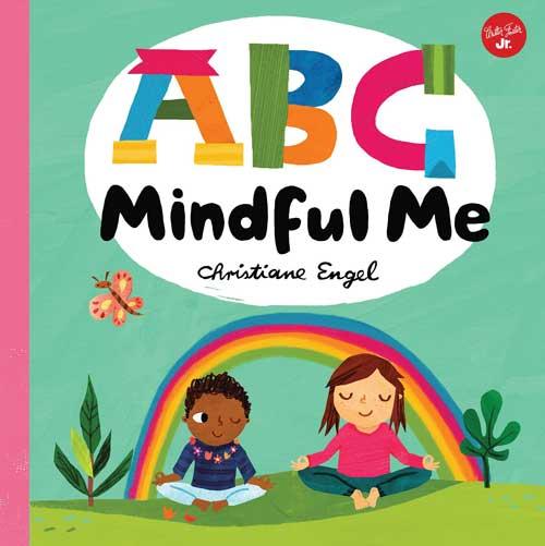 ABC-mindful-me