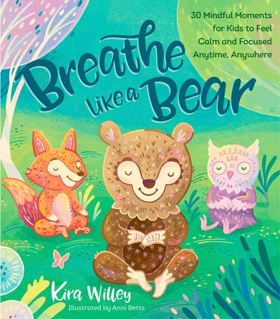 breathe-like-bear