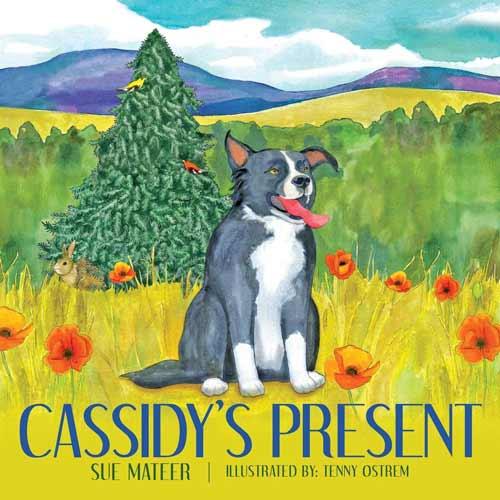 cassidys-present