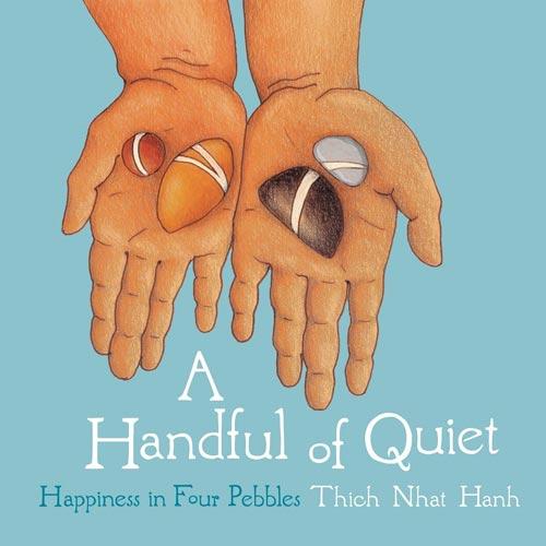 handful-of-quiet