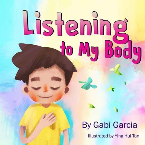 listening-to-my-body