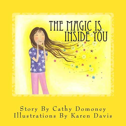 magic-inside-you