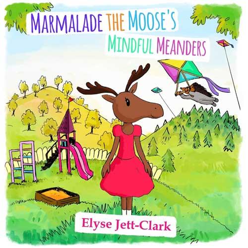 marmalade-the-moose
