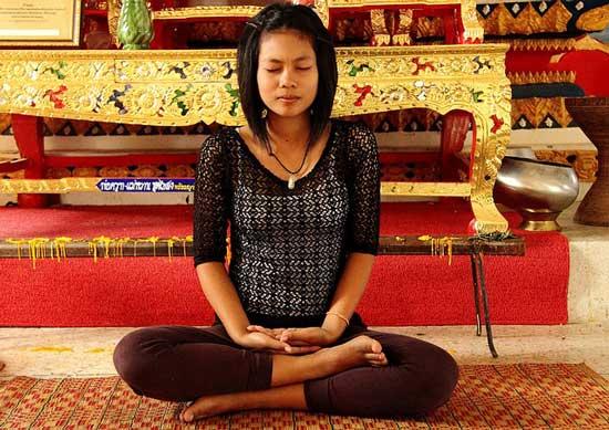 meditation-guide