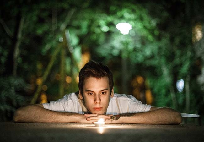 meditation-observation