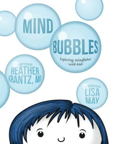 mind-bubbles