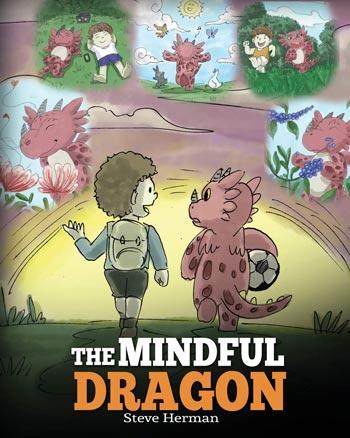 mindful-dragon