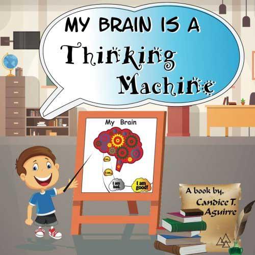 my-brain-thinking-machine