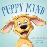 puppy-mind