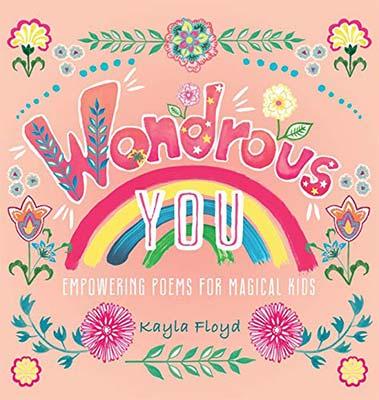 wondrous-you
