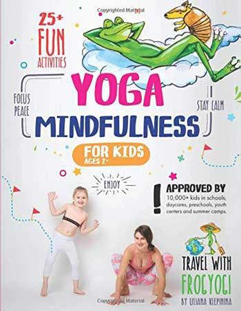 yoga-mindfulness-kids