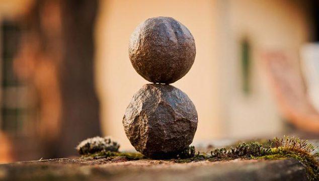 start-here-mindfulness-blog