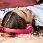 mindfulness-hypnosis