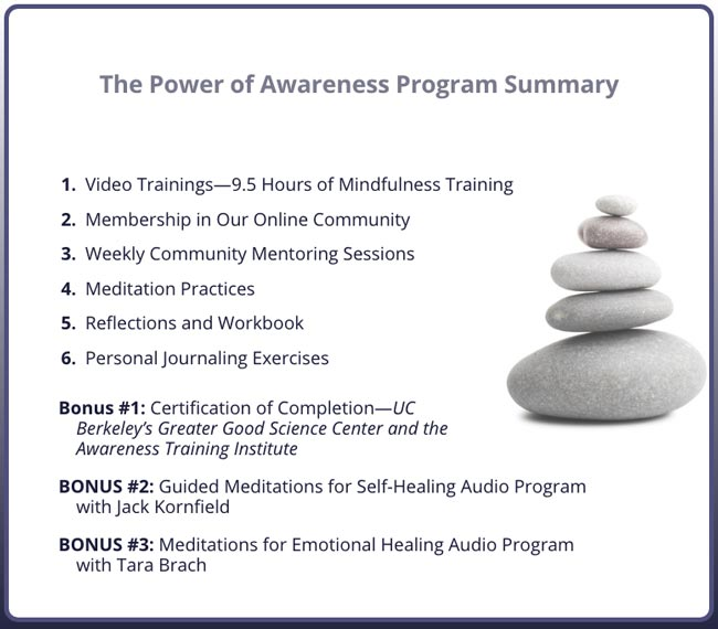tara-brach-power-of-awareness