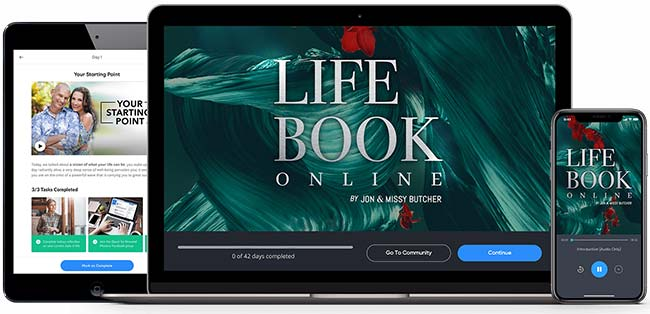 lifebook-course-devices