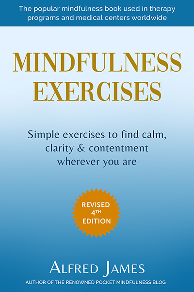 mindfulness-exercises-alfred-james