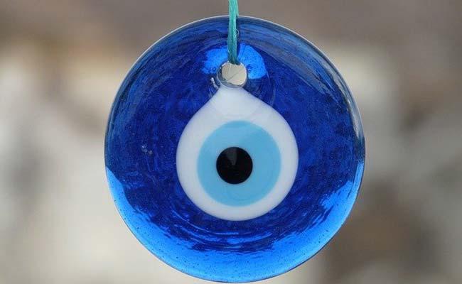 evil-eye-symbol