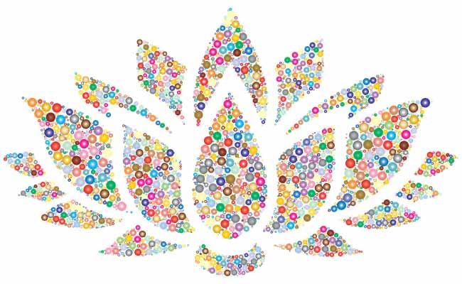 lotus-flower-symbol